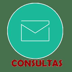 contactar-general