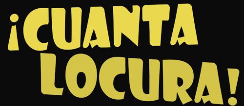 letras_cuanta_locura_solo2
