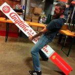 99_latas_cerveza_pack_austin_beerworks_1