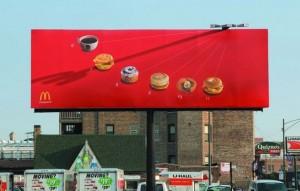anuncios_originales1