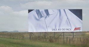 anuncios_originales12