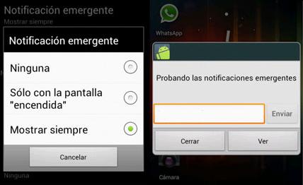 desactivar_doble_check_azul_whatsapp_notificaciones_emergentes_android_2014