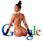 kim_kardashian_polemica_tras_mostrar_trasero_portada_paper_2014_meme4