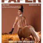 kim_kardashian_polemica_tras_mostrar_trasero_portada_paper_2014_meme5
