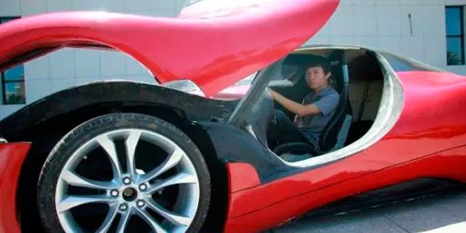 estudiante-chino-crea-super-coche-con-solo-4800-dolares-2-2015