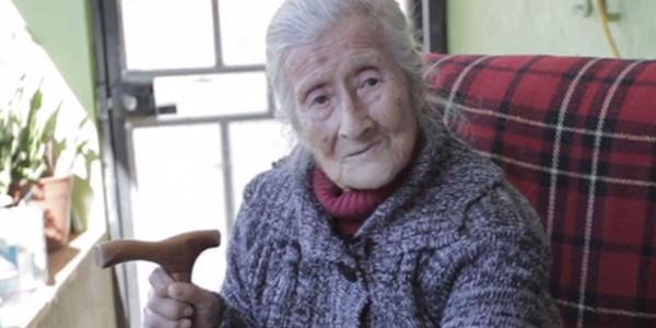 descubren-un-feto-calcificado-en-una-mujer-despues-de-60-anos-2-2015