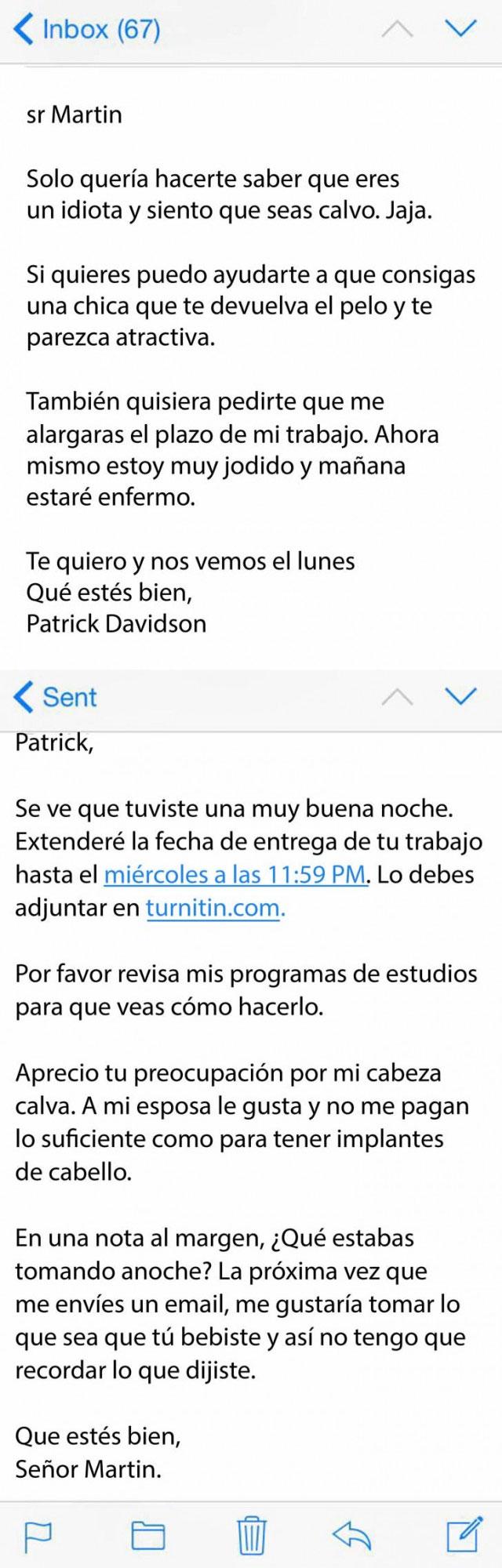 un-alumno-envia-un-email-borracho-a-su-profesor-y-le-responde-iphone-2-2015