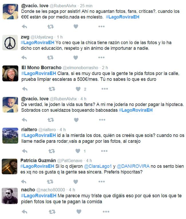 clara-lago-y-dani-rovira-la-lian-en-el-hormiguero-comentarios-fans-fotos-redes-sociales-arden-2-2015