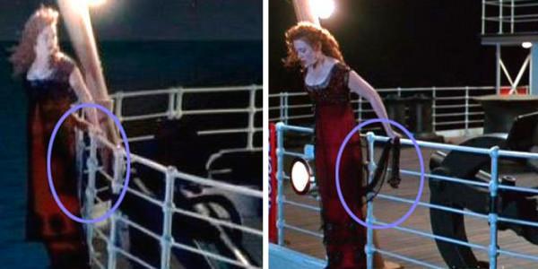19-errores-titanic-que-quiza-habias-pasado-por-alto-19-2016