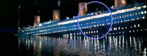19-errores-titanic-que-quiza-habias-pasado-por-alto-7-2016
