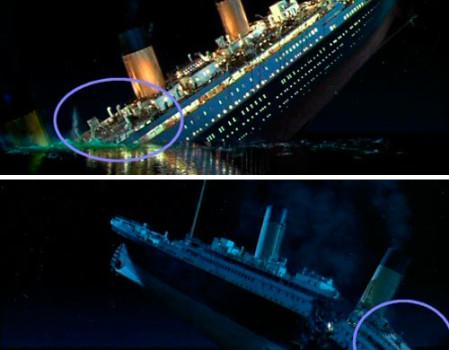 19-errores-titanic-que-quiza-habias-pasado-por-alto-9-2016