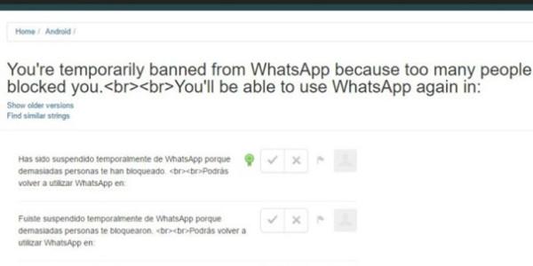 whatsapp-suspendera-tu-cuenta-si-eres-bloqueado-por-una-gran-cantidad-de-personas-2-2016