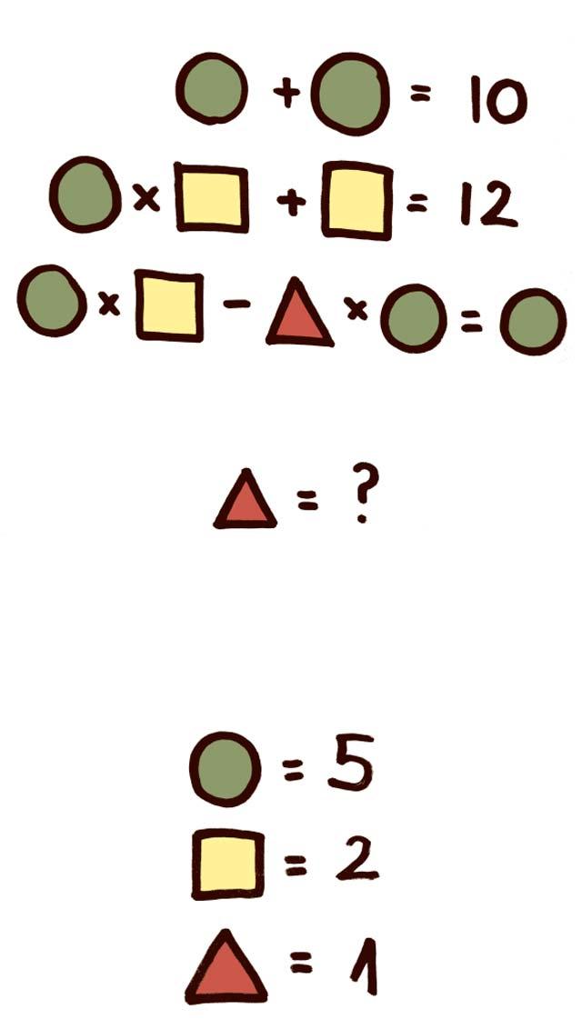 este-problema-matematico-trae-de-cabeza-a-los-usuarios-en-las-redes-sociales-sabrias-resolverlo-2-2016